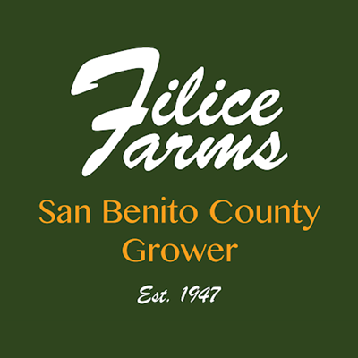 Felice Farms logo