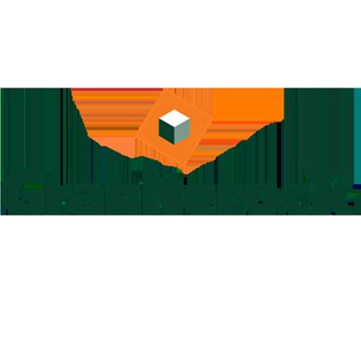 graniterock-silver-sponsor