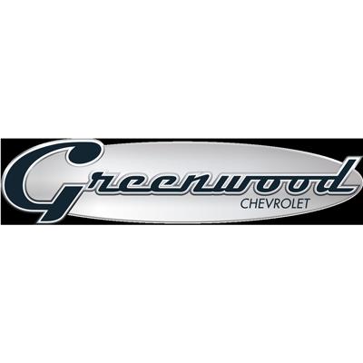 greenwood-chevrolet-bronze-sponsor-logo