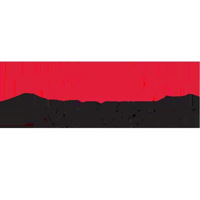 hollister-powersports-bronze-sponsor-logo