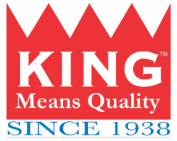 King Feed sponsors San Benito County Fair