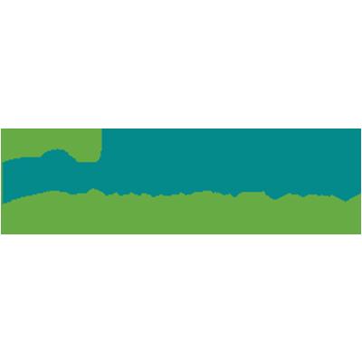 monterey-bay-community-power-bronze-logo
