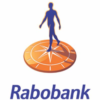 rabo-bank-bronze-sponsor-logo