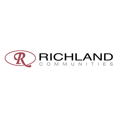 richland-communities-bronze-logo
