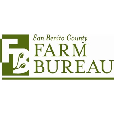 san-benito-county-farm-bureau-patiostage-sponsor-logo