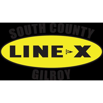 south-county-line-x-bronze-sponsor-logo