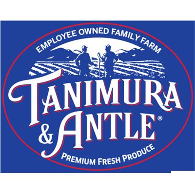 tanimura-antle-bronze-sponsor-logo