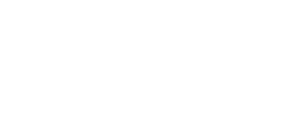 San Benito County Fair