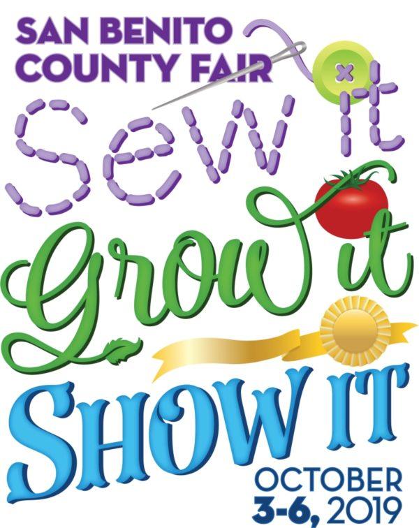 SBCF_Sew-It-Grow-it-Show-It_800x1008