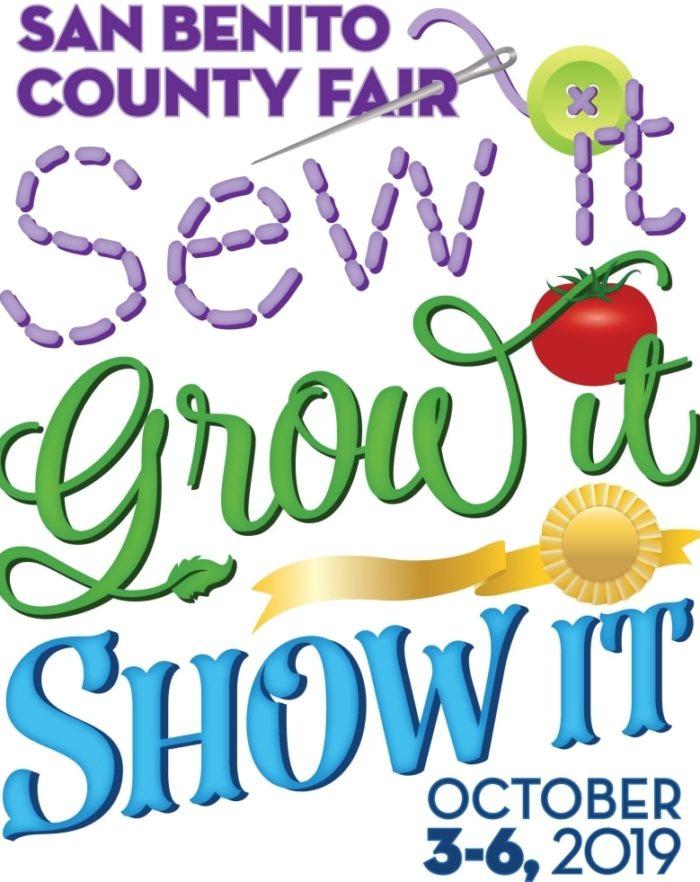 SBCF_Sew-It-Grow-it-Show-It_800x981