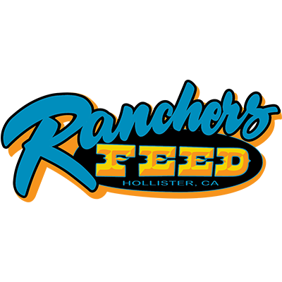 Ranchers Feed