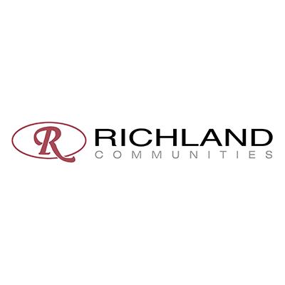 Richland Communities