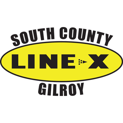 South County Line-X Gillroy