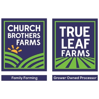 Church Brothers Farms, True Leaf Farms