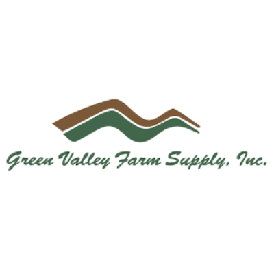 Green Valley Farm Supply