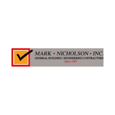 Mark Nicholson Inc.