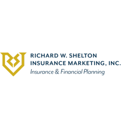 Richard W. Shelton Insurance Marketing Inc.